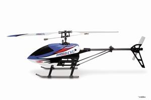 Robbe Arrow Plus Trainer EVO RTF 2.4 GHz