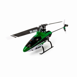 Blade 120 S RTF with SAFE® Technology  - BLH4100