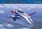 F-16D Fighting Falcon 1:72