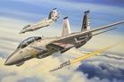 F-14B Tomcat 1:72