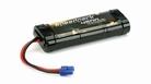 Speedpack 4500mAh Ni-MH 6-Cell Flat met EC3 stekker