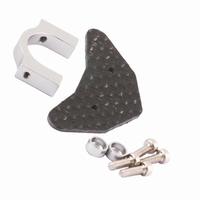 Stabilizer mount KDS-1208-Q