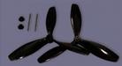 Propeller set, voor alle AirAce III modellen - AA1110
