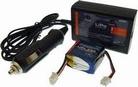 LiPo 450 mobil pakket - AA3450