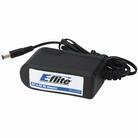 E-flite 6V, 1.5Amp AC/DC Power Supply - EFLC1005EU