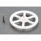 Main Gear: 120SR(S) - BLH3106