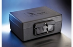 LiPo safe - 6999