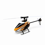 Blade 130 S RTF with SAFE Technology (BLH9300)